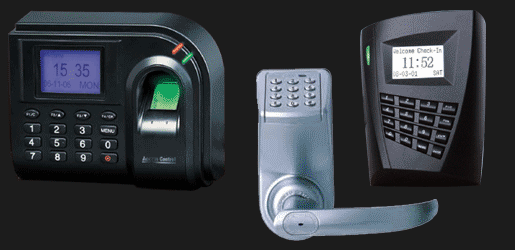 How to Make the Most of Your Access Control Solution